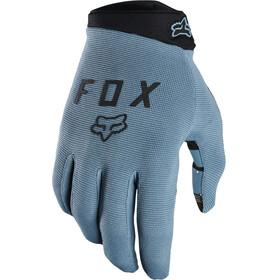 Fox Ranger Rękawiczki Młodzież, light blue